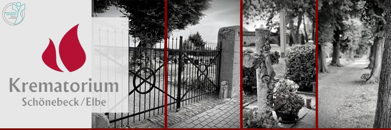 Unser Friedhof